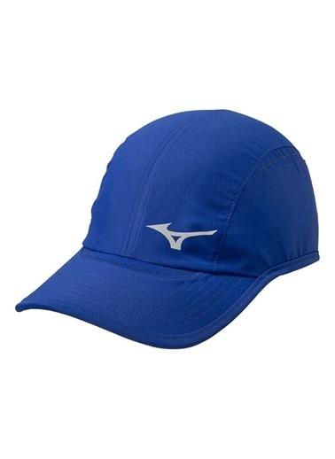 Mizuno Drylite Cap şapka Mavi